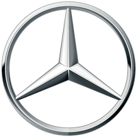cropped-mercedes-benz-icon