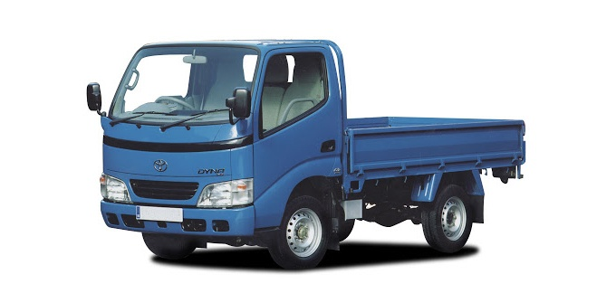 toyota-dyna-150-2017-hd-png.png
